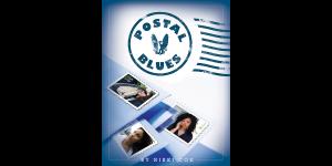 Postal Blues