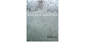 Rain, Snow, Sleet or Hail